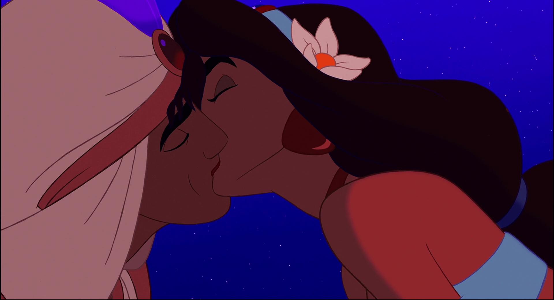 File:AJ kiss.jpg