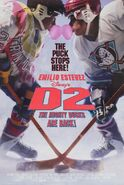 MD2 Poster