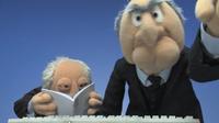 Muppets-com0