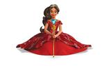 Princess Elena 5