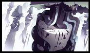 Storm the Castle Concept 2