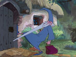 Sword-in-stone-disneyscreencaps.com-1505
