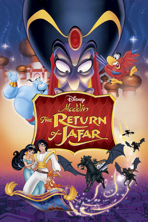 File:THE-RETURN-OF-JAFAR.jpg