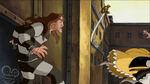 The-Legend-of-Tarzan-30-Tarzan-and-the-Prison-Break-mkv-snapshot-19-09-2014-11-29-19-38-53-jane-porter-38968423-500-281