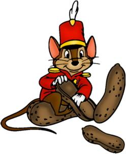 File:Timothy Q. Mouse, Dumbo (2).jpg