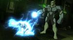 Electro & Goblin USMWW 1