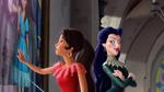 Elena and the Secret of Avalor 1