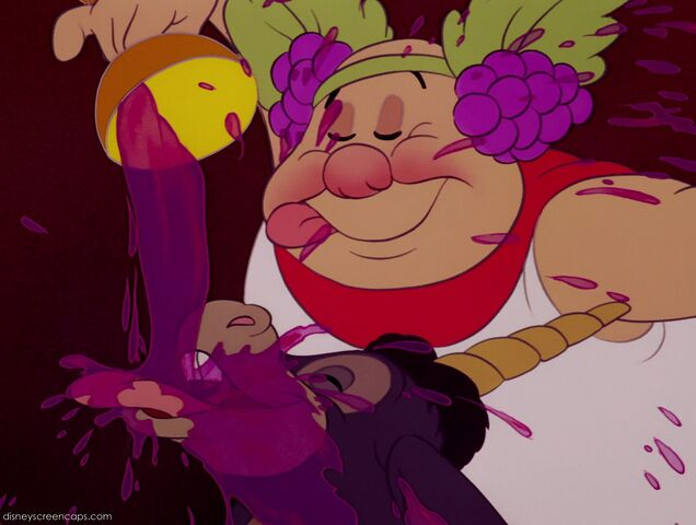 File:Fantasia-disneyscreencaps com-6672.jpg
