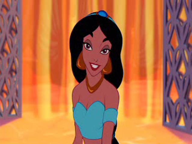 File:Jasmine Daughter of the Sultan.jpg