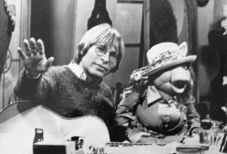 File:John denver and miss piggy.jpg