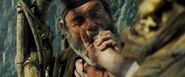 Pirates2-disneyscreencaps.com-3861