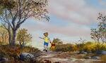 Winnie-the-pooh-disneyscreencaps.com-8558