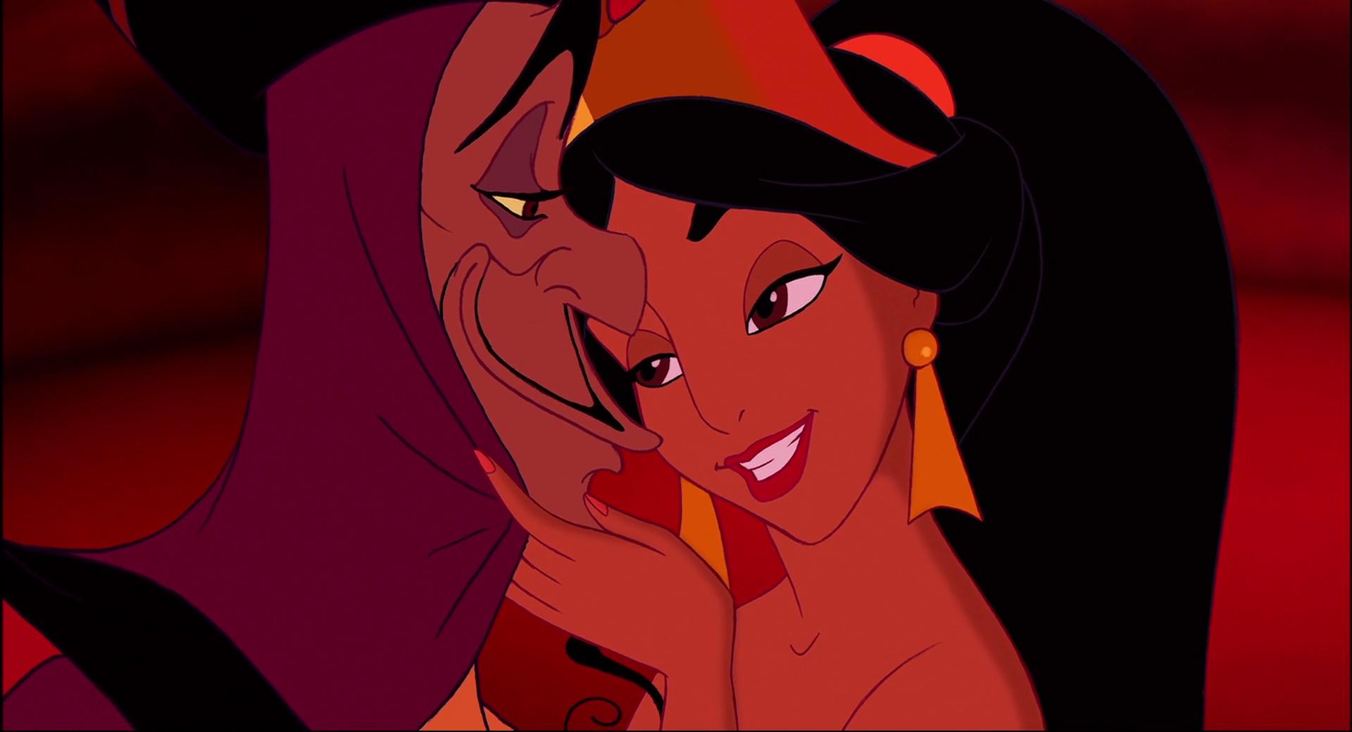 File:Disney-females 128153 6.jpg