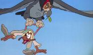 Ducktales-disneyscreencaps.com-3776