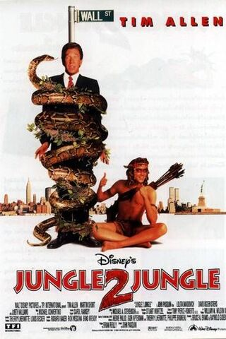 File:Jungle two jungle ver1.jpg