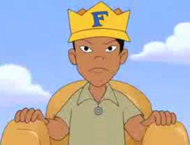 File:King Freddie.jpg