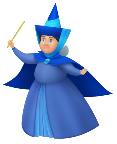 File:Merryweather KHBBS.png