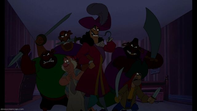 File:Peterpan2-disneyscreencaps.com-1523.jpg