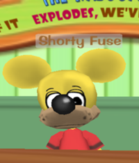 File:Shorty Fuse.png