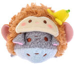 Year of the Monkey Eeyore Tsum Tsum Mini