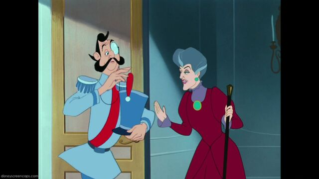 File:Cinderella-disneyscreencaps com-7302.jpg