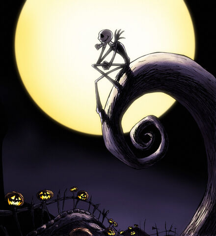 File:Jack Skellington by Zlydoc.jpg