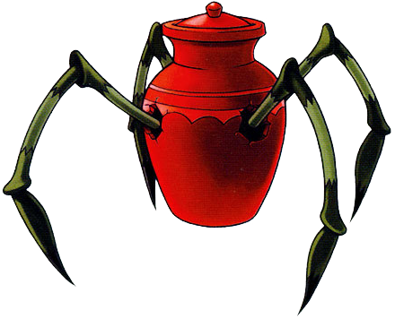 File:Pot Spider (Art).png