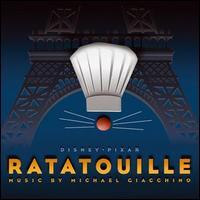 File:Ratatouille Soundtrack.jpg