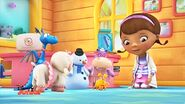 Doc-mcstuffins-the-movie-1-0-s-307x512
