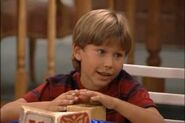 Jonathan taylor thomas disney wiki fandom powered by wikia for Home improvement tv wiki