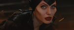 Maleficent-(2014)-263