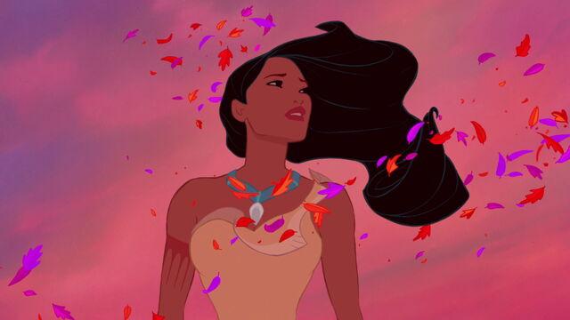 File:Pocahontas-39.jpg