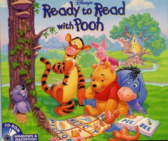 File:Ready to read with pooh.jpg