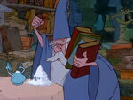 Sword-in-stone-disneyscreencaps.com-1157