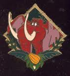File:Tantor Pin.png