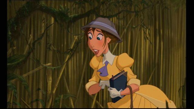 File:Tarzan 362.jpg