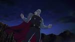 Thor AA 17