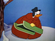 1942-snow-2