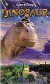 DinosaurVHS2001