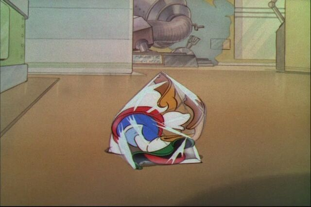 File:Donald Duck Modern Inventions 061.jpg