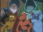 Gargoyles14