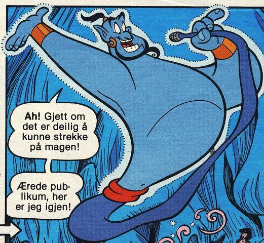File:Genie-comics.jpg