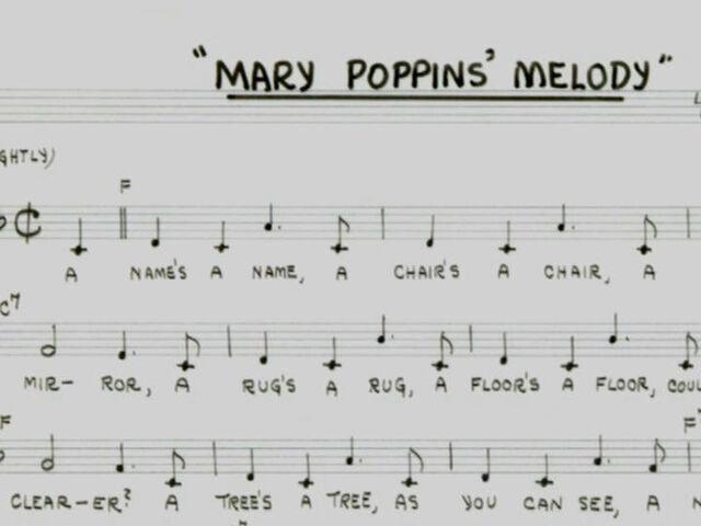 File:MaryPoppins'Melody.jpg