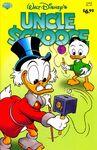 UncleScrooge 331