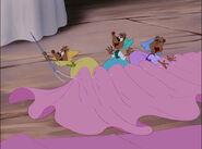 Cinderella-disneyscreencaps.com-4222