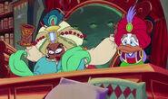 Ducktales-disneyscreencaps.com-5911