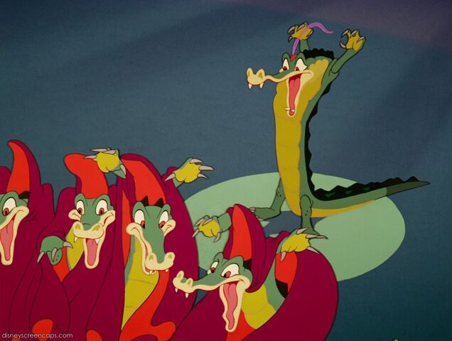 File:Fantasia-disneyscreencaps com-8842.jpg