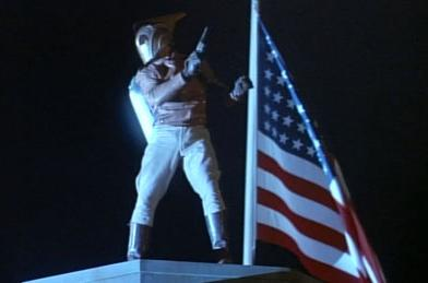 File:Rocketeer Next to The Flag.jpg