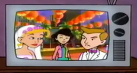 File:Wedding tv.png