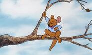 Winnie-the-pooh-disneyscreencaps.com-7772